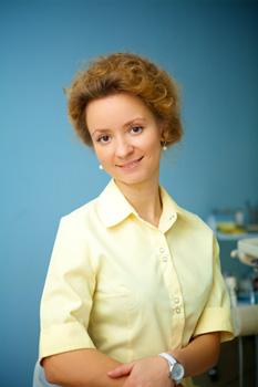 Тюлякова Виктория Игоревна Тюлякова Виктория Игоревна. Врач-терапевт. Стоматология Добрый Доктор в Лобне